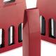 Cajas de vino para regalo