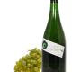Vino Blanco Espumoso Aire Natural 2014