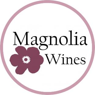 bodegas magnolia wines