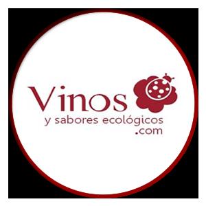 Vinos y Sabores Ecológicos