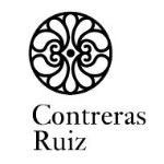 Contreras Ruiz