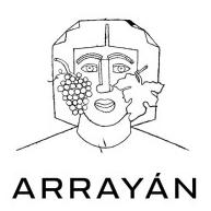 Bodega Arrayán
