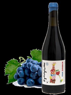 garagewine-vinosolidario